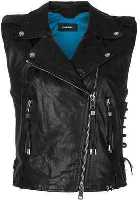Diesel L-Rata jacket