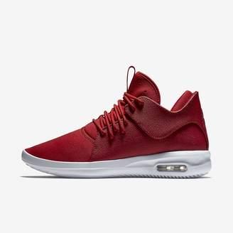 Jordan Air First Class Men's Shoe