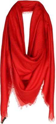 Versace Square scarves - Item 46532731