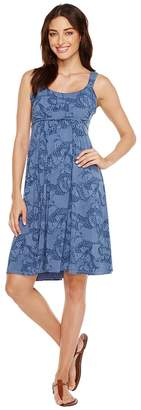 Fresh Produce Daybreak Impromptu Dress Women's Dress