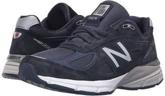 New Balance M990V4 Men's Shoes