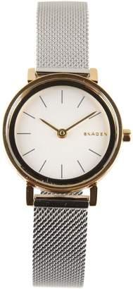 Skagen Wrist watches - Item 58030409CQ
