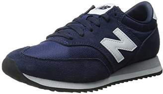 New Balance Women's CW620 Capsule Core Classic Runner Sneaker $45.94 thestylecure.com