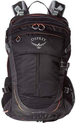Osprey Sirrus 24 Backpack Bags