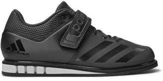 adidas Sport Powerlift.3.1 Weightlifting Sneakers