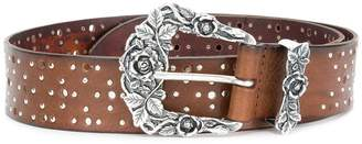 Orciani Sunshine belt