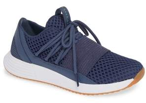Under Armour Breathe Lace X NM Sneaker