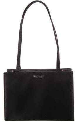 Kate SpadeKate Spade New York Nylon Tote Bag