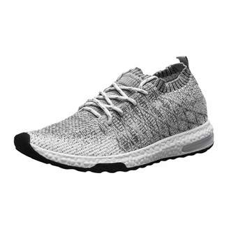 32fab815d67dd Walking Shoes For Men - ShopStyle Canada