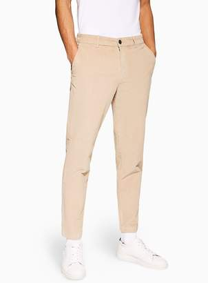 Women's Clothing Pants Earnest Marks And Spencer Trousers 14