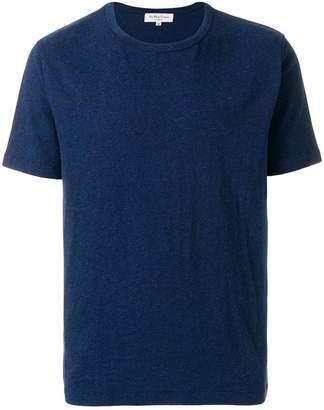 YMC plain T-shirt