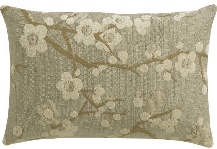 Cherry Blossom 24