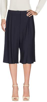 Damir Doma 3/4-length shorts