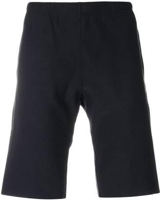 Champion elasticated waist shorts