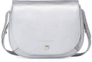 Longchamp Le Foulonne Small Crossbody Bag