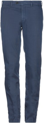 Canali Casual pants - Item 13354275BU