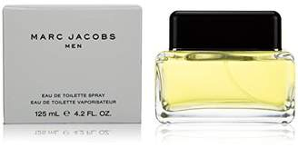 Marc Jacobs for Men by 4.2oz 125ml EDT Spray