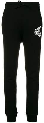 Vivienne Westwood classic tracksuit bottoms