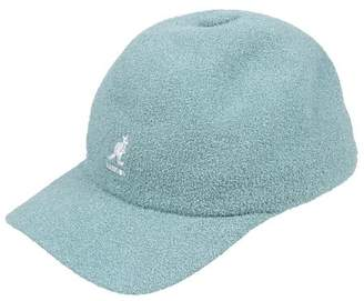 dda4230fa54 Kangol Hats For Men - ShopStyle UK