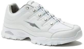 Avia Women's Achieve Gore Wide Width Athletic Shoe