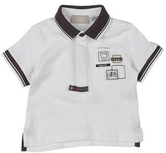 Chicco Polo shirt