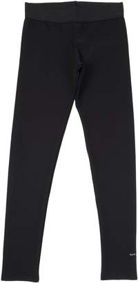 Gas Jeans Leggings - Item 36912778RQ