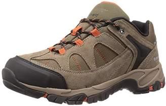 Hi-Tec Men's Altitude Lite Low I Waterproof Chukka Boot