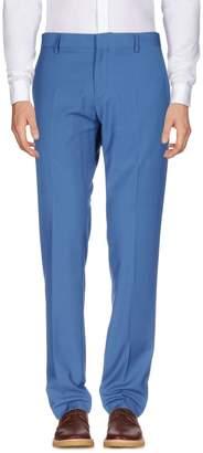 Antony Morato Casual pants - Item 13101249BO