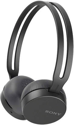 Sony Wireless On-Ear Headphones