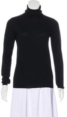 Joseph Cashmere Knit Sweater