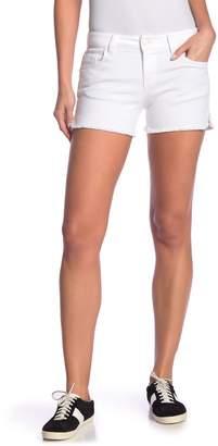 Level 99 Chelsea Cut Off Shorts