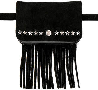 Lovestrength X REVOLVE Stella Belt Bag