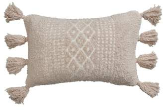 Barefoot Dreams R) CozyChic(R) Luxe Casa Accent Pillow