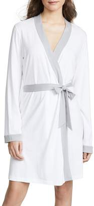 Cosabella Bella Cotton Robe