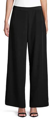 Isaac Mizrahi IMNYC Wide Leg Pants