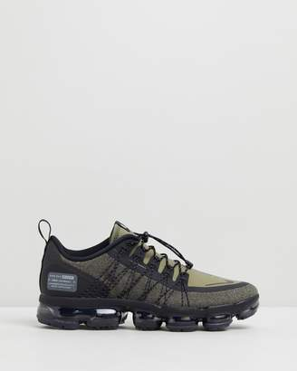 Nike Air VaporMax Run Utility - Men's