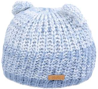 Barts Hats - Item 46513198UG