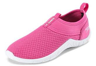 Speedo Boys' Kids Tidal Cruiser Water Shoe