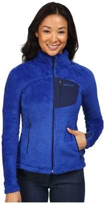 Marmot Thermo Flare Jacket Women's Jacket