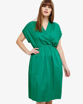 Phase Eight Andrina Tunic Dress