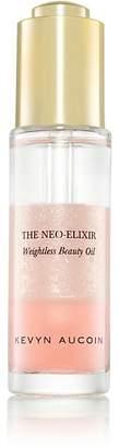 Kevyn Aucoin Women's The Neo-Elixer Weightless Beauty Oil