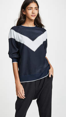 Rag & Bone Hannah Top