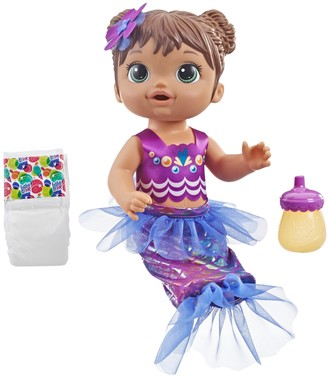 Baby Alive Shopstyle