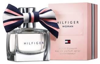 Tommy Hilfiger Peach Blossom Eau de Parfum
