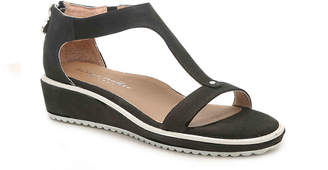 Bettye Muller Concept Tristan Wedge Sandal - Women's