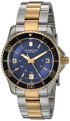 Victorinox Dress Watch (Model: 241790)