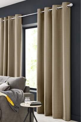 Mink Curtains Shopstyle Uk