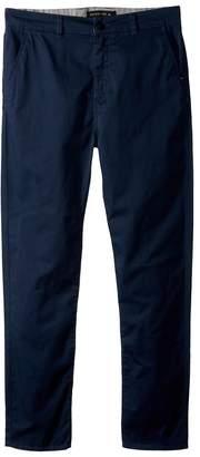 Quiksilver Everyday Union Pants Boy's Casual Pants