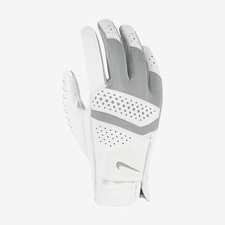 Nike Tech Extreme VI Women's Golf Glove (Right Regular)