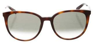 Celine Thin Mary Round Sunglasses w/ Tags